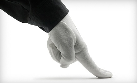 Elegant Touch Cleaning - Elegant Touch Cleaning in