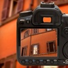 Up to 79% Off Intro Photo Workshop