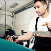 Meineke Car Care Center – Up to 67% Off in Irmo