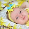 90% Off Portrait Session and Prints