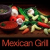 Half Off Mexican Fare at Rivera's
