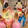 Up to Half Off Kids' Play Center in Clifton Park