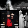 Half Off Boston Harbor Ghost Tour Cruise