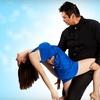 75% Off Seven-Week Latin-Dance Course