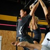 Up to 79% Off at North Frisco CrossFit