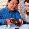 Up to 60% Off Feng Shui Home Tune-Up