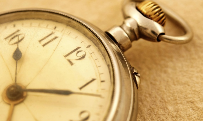 Hypnoresolutions, Llc - Louisville: $65 for $185 Worth of Hypnosis — Hypnoresolutions, LLC