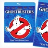 $7.99 for Ghostbusters on Blu-ray