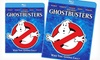 Ghostbusters on Blu-ray: $7.99 for Ghostbusters on Blu-ray ($19.99 List Price). Free Returns.
