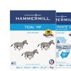 Hammermill Copy-and-Print Paper