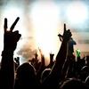 Rewind Fest – $10 for Concert