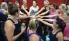 52% Off Fitness and Conditioning Classes