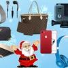 Mystery Deal: Weihnachtsgeschenk