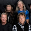 The Outlaws – Up to 50% Off Southern Rock