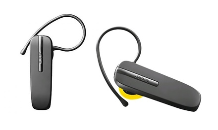 Jabra BT2047 Bluetooth Headset for £12.90