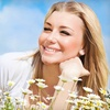Up to 51% Off Healthcare Services in Boca Raton