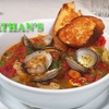 Inaugural Groupon Salem Deal: Up to 52% Off Upscale Fare at Jonathan's