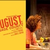 """AT&T Performing Arts Center - Downtown Dallas: $39 for a $65 Ticket to """"August: Osage County"""" at AT&T Performing Arts Center. Buy Here for January 20 at 7:30 p.m. Click Below for the 2 p.m. Performance."""