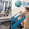 62% Off Pilates or Yoga Classes