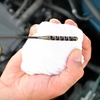 Up to 61% Off Oil Change and Tire Services in Steger