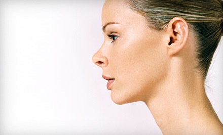 1 European Deep-Pore Facial (a $50 value) - Care-O-Cell Skin Care in Vacaville