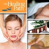 52% Off Aromatherapy Massage