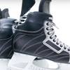 Up to 55% Off Skate Lessons in North Andover