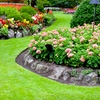 Half Off Services from Moonlight Lawn & Landscape