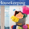 Florida Housekeeping, Inc. - Tampa Bay Area: $30 for Up to 2.5 Hours of House-Cleaning Services from Florida Housekeeping ($62 Value)