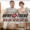 Up to 53% Off from Here to There Movers