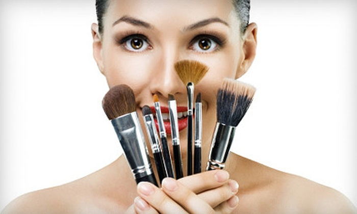 2nd Street Beauty Boutique - Multiple Locations: $14 for $30 Worth of Beauty Products at 2nd Street Beauty Boutique