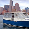 Up to 60% Off from Rowes Wharf Water Transport