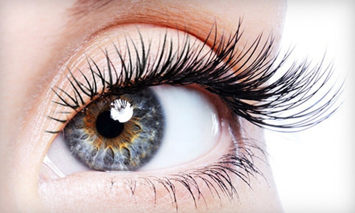 Nova Cosmetic Center - Doctor Phillips: $119 for Two Four-Month Latisse Lash-Growth Kits with Consultation and Prescription at Nova Cosmetic Center ($250 Value)