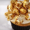 Up to 58% Off at Dulce Cupcakes