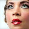 Up to 57% Off Cosmetics Classes or Services