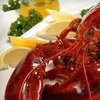 Black Point Seafood: $105 for a Maine Lobster Dinner for Four from GetMaineLobster.com ($245 Value)