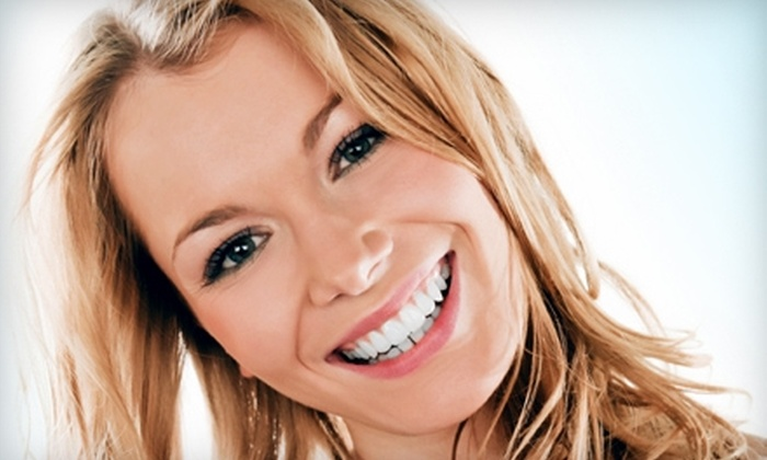 Northwest Washington Dental Group – Invisalign Providers - Multiple Locations: $69 for an Initial Invisalign Exam, X-rays, and Impressions, Plus $1,000 Off Invisalign Treatment from Northwest Washington Dental Group ($350 Value). Eight Locations Available.
