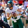 Sacramento State Football – Up to 53% Off a Ticket