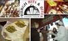 47% Off Strip District Food Tour