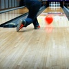 Up to 67% Off Bowling at First State Lanes