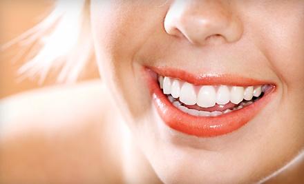 Sensational Dental Care - Sensational Dental Care in Costa Mesa