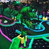 Up to 55% Off Mini Golf and Games in Sherwood