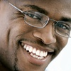 53% Off Dental-Implant Package in Ellisville