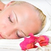 Up to 57% Off Massage in Arvada