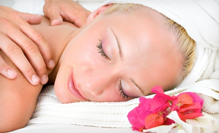 60-Minute Massage (a $85 value) - Cairde Wellness, Inc in Arvada