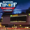 65% Off Boston Tip-Off Classic Ticket