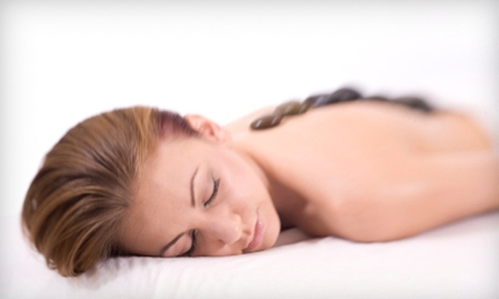 Healing Light Yoga and Massage - Metzger: $60 for a 90-Minute Massage at Healing Light Yoga and Massage ($120 Value)