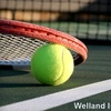 Up to 66% Off Tennis