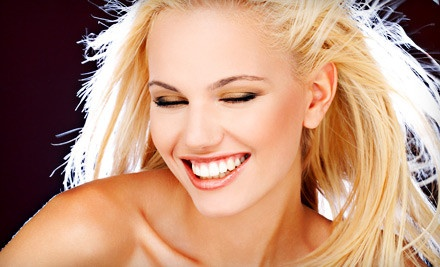 $250 Toward Permanent Makeup Services - Softouch Permanent Makeup in Kenner