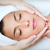 Up to 75% Off Microdermabrasions in Garfield